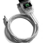 obd2cable_product
